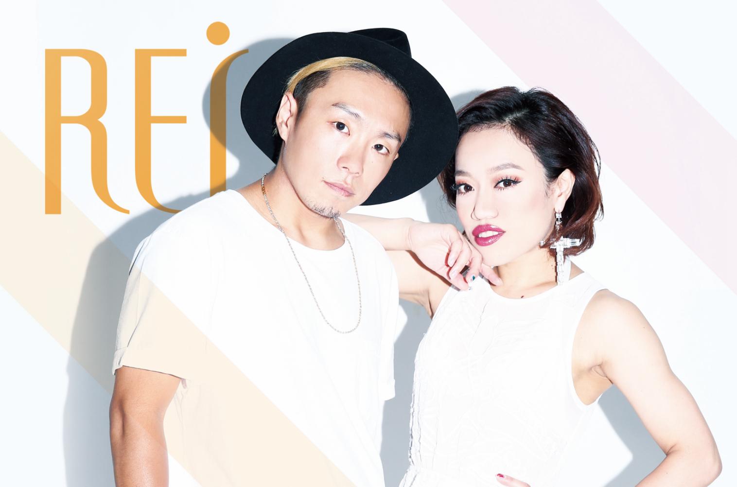 記事「ダンス × 芝居?!発表会の新たな挑戦、ここから始まる!!」の画像