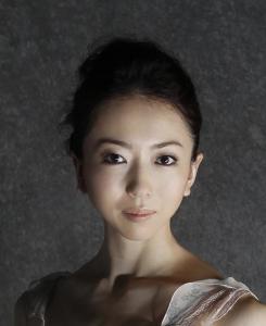 yuriko-headshot-2011