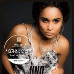 ハンディを超えて「音楽」と「こころ」で繋がるダンスプロジェクト『CONNECTED』  WORKSHOP ( 2017,1,15 sun @横浜)
