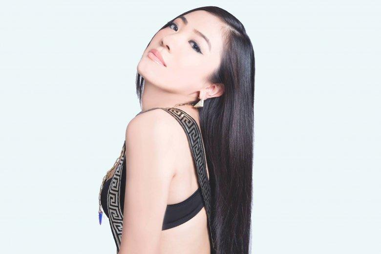 記事「伝説のフィメールダンスチームOH GIRL! NaNaが10年振りにレギュラーレッスンスタート!!@渋谷」の画像