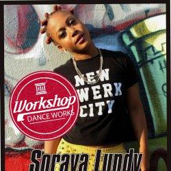 SARAYA-copy