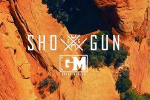 記事「日本語ラップ、かっこよすぎる。ラスベガスで撮影されたSHOW GUN New PVがドロップ!!」の画像