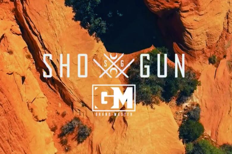 日本語ラップ、かっこよすぎる。ラスベガスで撮影されたSHOW GUN New PVがドロップ!!