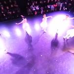 バレエを360°カメラで撮影したらこうなる!新感覚360°全方位くるみ割り人形を公開!!