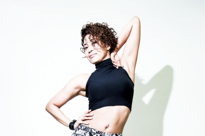 記事「世界中で人気定番になりつつあるダンスエクササイズ?!」の画像