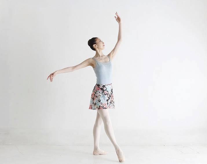 記事「引き上げて固めるのではなく、様々な方向に動かす「バレエのための解剖学-背骨(脊柱)編-」」の画像