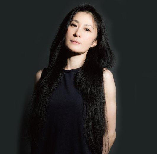 記事「太陽は日ごとに新しい。ディレクター加賀谷香によるコンテンポラリーダンス発表会『RUTEN』参加者募集!」の画像