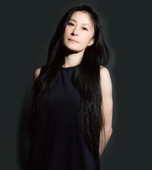 太陽は日ごとに新しい。ディレクター加賀谷香によるコンテンポラリーダンス発表会『RUTEN』参加者募集!