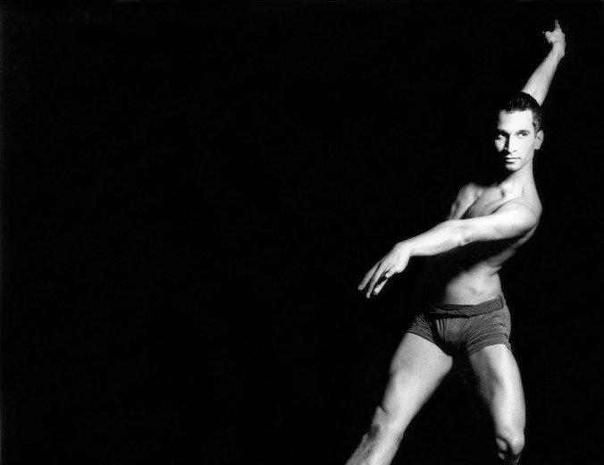 記事「ダンスによる支援を。M.E.(慢性疲労症候群)プロジェクトへぜひご参加ください!5月12日は慢性疲労症候群 世界啓発デー」の画像
