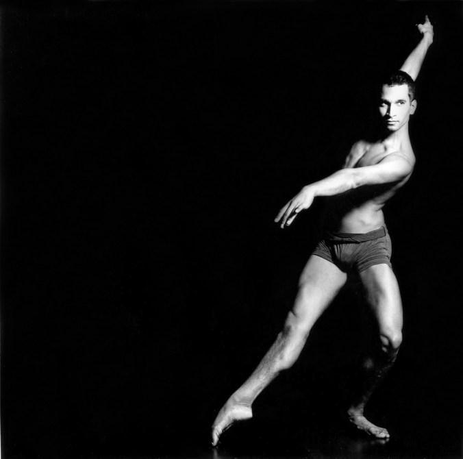 ダンスによる支援を。M.E.(慢性疲労症候群)プロジェクトへぜひご参加ください!5月12日は慢性疲労症候群 世界啓発デー