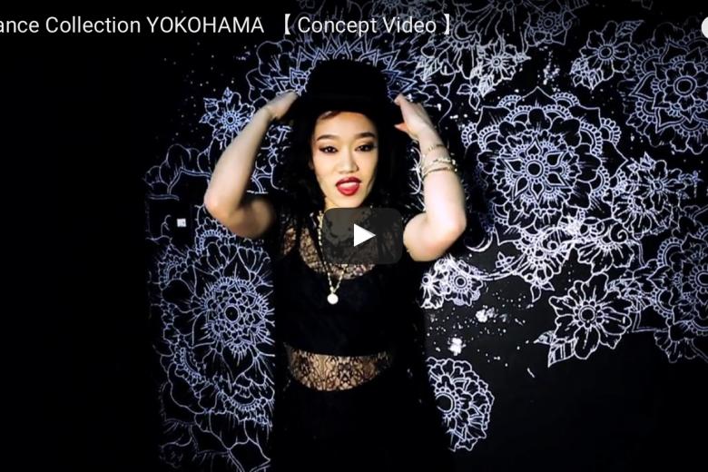 記事「通うのがさらに楽しみになる♫ ダンススタジオ Rei 横浜コンセプト動画配信!」の画像