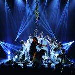 ダンス舞台の最高傑作『蜘蛛の糸』! ダンサーたちによる圧倒的なダンス、芝居。誰もが魂を揺さぶられたその感動が今蘇る!