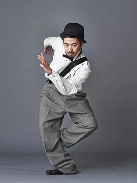 廻修平 / 3時間JAZZ〜目指せ、1曲踊り切ろう!〜