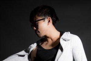記事「西川卓 / BOYS JAZZ」の画像