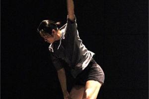 記事「ダンサー紹介 〜 孤高の天才舞踊家 「柴 一平」〜DANCE WORKSでレッスンスタート!」の画像