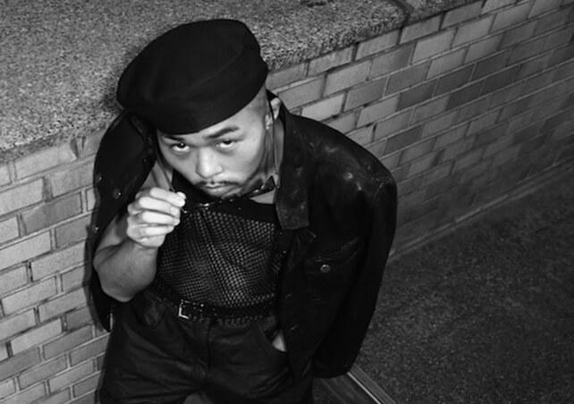 shuhei_hiphop-cover-thumb-642x452-39792