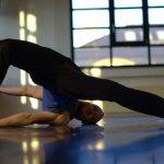 予約制!10/1(sun) 世界的なカンパニーのダンサー&振付家としても国際的に活躍中! イリ・ポコルニ先生によるダンスワークショップ開催決定!!