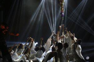 記事「ダンスイベント制作スタッフ募集! ダンス好き・舞台が好きな方、必見です!」の画像
