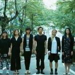 櫛田祥光company Lasta「this moment」「Yellow Lily」2作同時上演開催!!