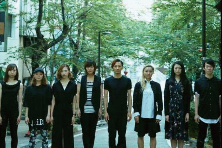 記事「櫛田祥光company Lasta「this moment」「Yellow Lily」2作同時上演開催!!」の画像