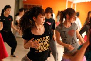 記事「スポーツの秋!ダンスのレッスンをもっと受けたい!という方必見のレッスンチケット情報!」の画像