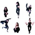 公演チケットは即SOLD!話題の【Red Print】が2018年1月公演に向けてダンサーオーディション開催!!