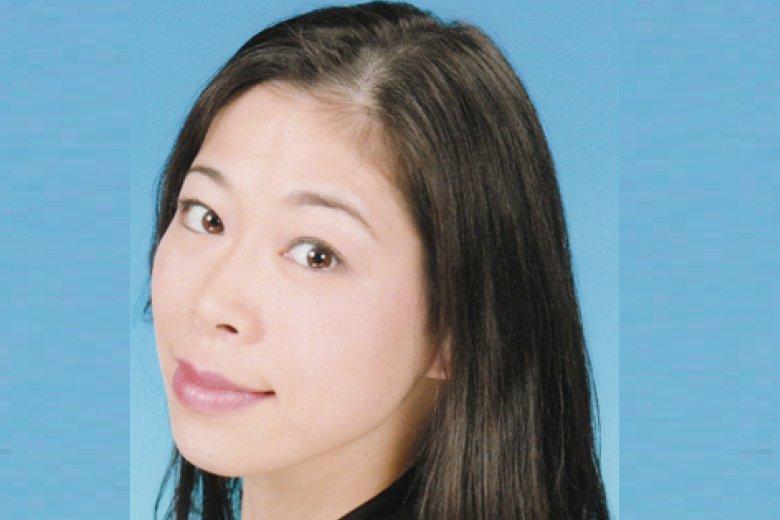 記事「9/30(sat) バレエが上手くなりたい人は受けるべき!特別「バレエ初中級クラス」をTHE HALL YOKOHAMAにて開催!」の画像