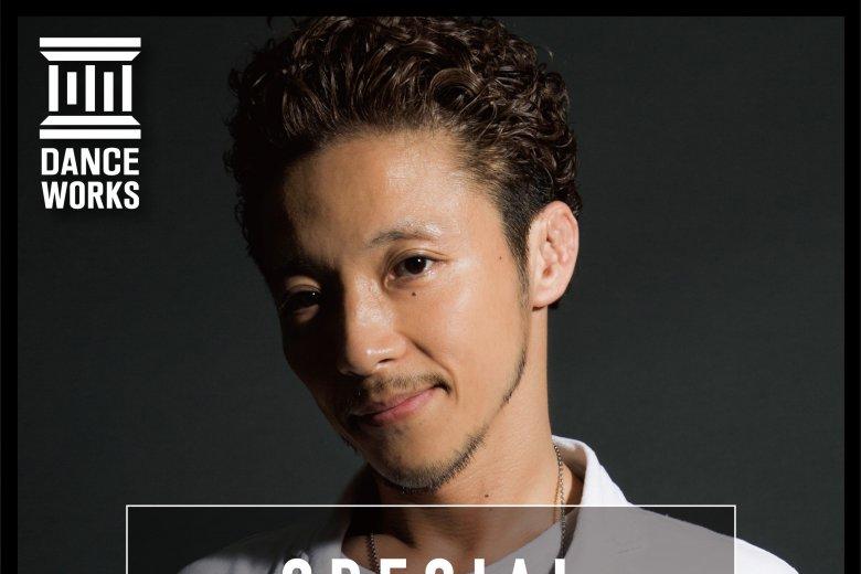 """記事「11/5(sun)  """"GLASS HOPPER"""" TATSUOによるワークショップを開催!!」の画像"""