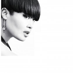 sheryl-murakami_profile