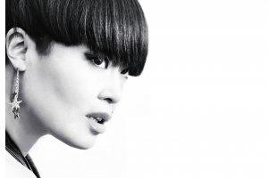 記事「10/12(Thu)・10/13(Fri) Sheryl Murakami スペシャルワークショップを開催!!」の画像