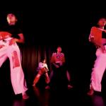 今のキッズダンサーのレベルがすごい!噂のDANCE WORKS上級メンバー【SHIHO編】