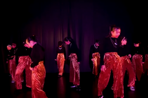 記事「今のキッズダンサーのレベルがすごい!噂のDANCE WORKS上級メンバー【MAR編】」の画像