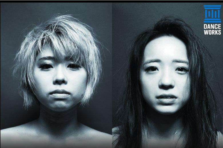 記事「Ami ×AKIによる《かりそめ女》ワークショップ第2弾!!」の画像