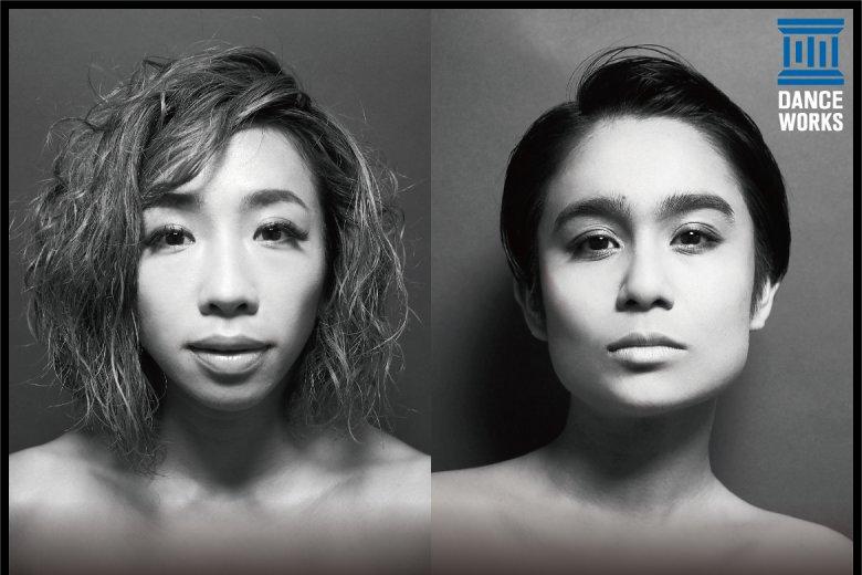 記事「松田尚子 & UNO《かりそめ女》WS開催!!」の画像