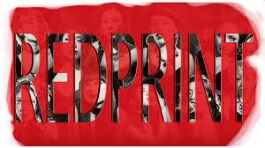 記事「もし忍法を作れるとしたら?!教えて♪ Red Print!! 1 to 5☆」の画像