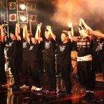 最新映像!「ストリートダンス」×「和楽器」のエンターテイメント集団SNAZZY DOGSの公演映像配信!