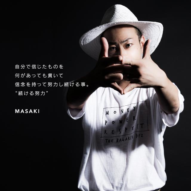 SP_MASAKI
