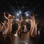 女性が輝く舞台。Rei Dance Collection発表会「坐巫艶 -ヲミナ-」あなたにとって美しいものは何ですか?