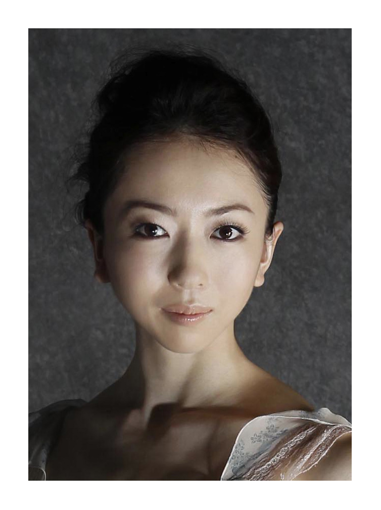 yuriko_kajiya2
