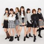 秋元康プロデュース 「ラストアイドル」の第2期メンバー募集オーディション開催