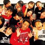 DANCE WORKS KIDSがキッズダンスの無料体験会開催!!
