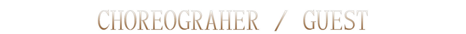 heels_logo