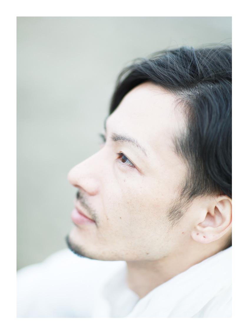 KushidaYoshimitsu_portrait