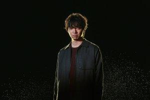 記事「三浦大知新曲『Be Myself』MV全編公開!!「解放していく自分」をテーマに66人のダンサーと魅せる!」の画像