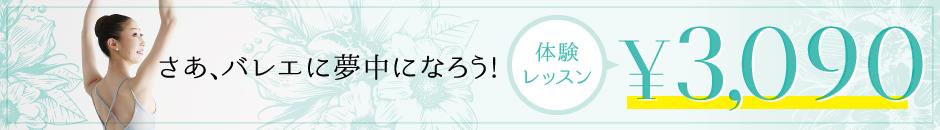 bnr_taiken_pc