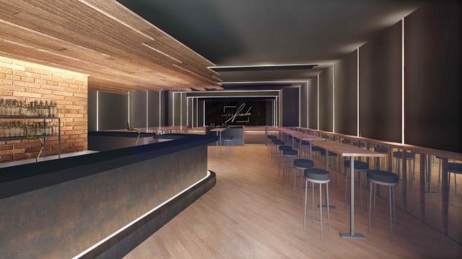 記事「渋谷にダンスを中心としたイベントスペース「Studio Freedom」がオープン!」の画像
