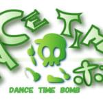 ダンスコンテスト&ショーケース【DANCE TIME ボカン Vol.12】参加者募集中!!!