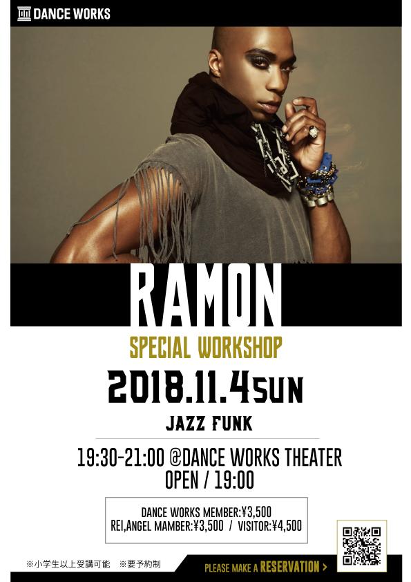RAMON_WS