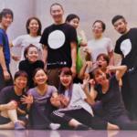 鈴木竜率いる若手ダンスカンパニー「L.A.B」がトリプルビル公演のクラウドファンディングに挑戦!!