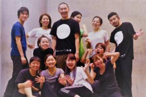 記事「鈴木竜率いる若手ダンスカンパニー「L.A.B」がトリプルビル公演のクラウドファンディングに挑戦!!」の画像
